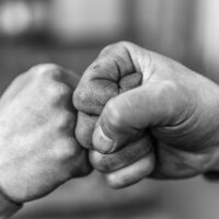 Uniremos forças: Associados, entidades públicas e privadas e a comunidade árabe
